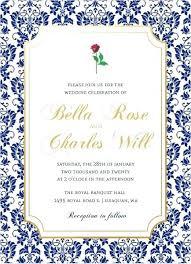 Royal Invitation Template Royal Invitation