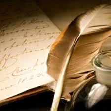 Диссертация Секреты для облегчения и ускорения работы над кандидатской диссертацией