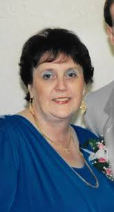 Obituary of Arlene Johnson-Arena | Jenkins Funeral Home located in ...