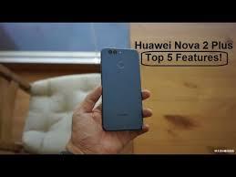 huawei nova 2i price. huawei nova 2 plus - top 5 features! 2i price