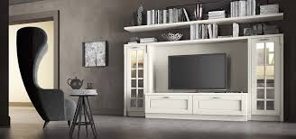 Living Room Cabinets With Glass Doors Living Room With Glass Door Display Cabinets Arredo3
