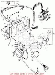 Best of honda ct90 wiring diagram 1978 trail 90 1971 5 natebird me lively