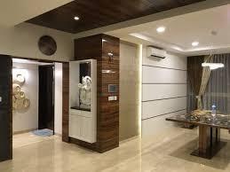how to make a beautiful mandir at home