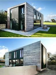 minimalist home design house minimalist home design minimalist room  interior design