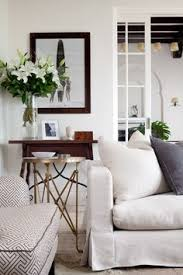 182 best Living Room Design Ideas images on Pinterest in 2018 ...