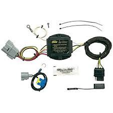 amazon com hopkins 43375 plug in simple vehicle wiring kit this item hopkins 43375 plug in simple vehicle wiring kit
