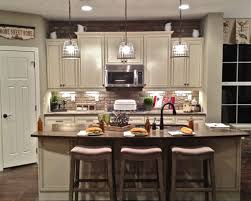 suspended kitchen lighting. Full Size Of Kitchen:hanging Kitchen Lights Black Light Bulbs Lowes Crystal Pendant Suspended Lighting I