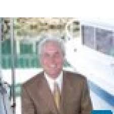Dr Gregg Jantz Dr Gregg Jantz Founder The Center For Counseling And Health