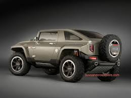 2018 hummer for sale. brilliant 2018 suvsandcrossoverscom the all new 2017 hummer price build and  your photou0027s suv humu2026 in 2018 hummer for sale