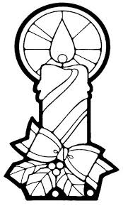 christmas candles coloring pages. Exellent Pages Christmas Coloring Candle Free Coloring Pages  PagesFull Size Image For Candles Pages C