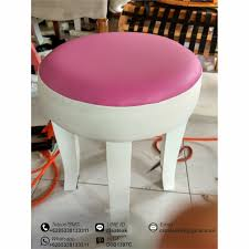 pink shabby chic furniture. Stool Shabby Chic Pink Furniture