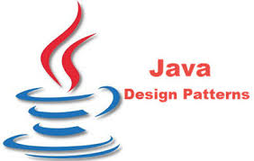 Java Design Patterns Interview Questions Gorgeous Top 48 Java Design Patterns Interview Questions Answers