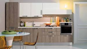 Cucina oyster decorativo di veneta cucine. veneta cucine cucina