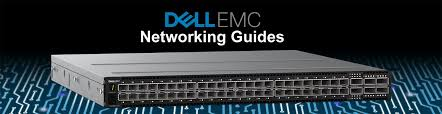 networking guides dell us networking guides