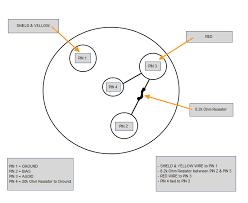 sennheiser wiring diagrams wiring library diagram h7 Sennheiser EW 100 G3 Review at Sennheiser G3 Wiring Diagram