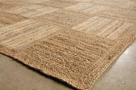 12 square outdoor rug cozy nice decoration 9 x pattern woven jute 1 home 12 foot square outdoor rug