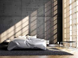 So Sieht Das Ideale Schlafzimmer Aus Citynews