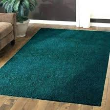 dark teal rug throw rugs cushions and