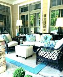 Small patio furniture ideas Terrace Front Porch Furniture Small Porch Furniture Small Front Porch Furniture Ideas Back Porch Furniture Best Front Porch Furniture Ideas Narrow Front Porch Maidinakcom Front Porch Furniture Small Porch Furniture Small Front Porch
