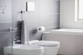 keeping your bathroom clean need not be a hassle it can be pretty simple actually in this article we