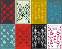new covers turn old books into perfect gifts