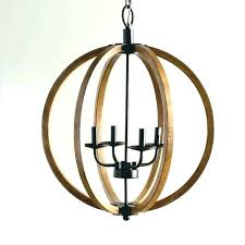 round wood chandelier ceiling lights beaded chandelier shades lotus flower chandelier