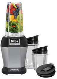 kenmore 22242. nutri ninja pro 18-oz. and 24-oz. blender kenmore 22242