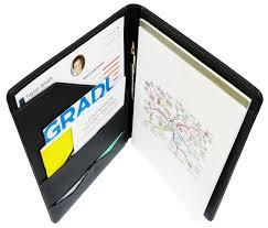 Resume Holder Extraordinary Resume Folder Resume Portfolio Holder Resume Samples