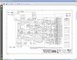 peugeot 206 wiring diagram 2004 images wiring diagram together wiring harness wiring diagram wiring