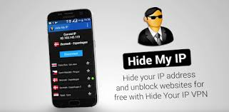 On Play Unlimited Vpn My Google Apps Hide Fast Ip vwYq8Ug