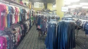 brilliant platos closet nj mobile does mens clothes once upon a plato s closet duluth