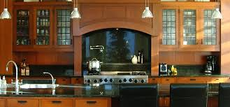 douglas grant cabinetmakers inc is located in victoria bc serving vancouver island and the mainland region our company is committed to providing quality