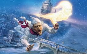 Trending Christmas Wallpaper ...