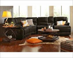 value city sofa beds city furniture coffee tables power lift recliners value city furniture living room packages high leg recliner sears recliners 970x767