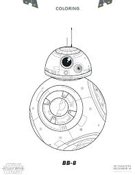 stormtrooper coloring pages star wars coloring sheets activities more diary of a star wars coloring