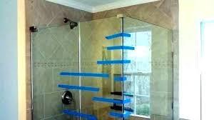 kohler shower surrounds kit reviews