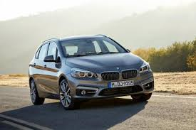 new car release dates uk 2014BMW 2 Series Active Tourer price and release date revealed  Auto