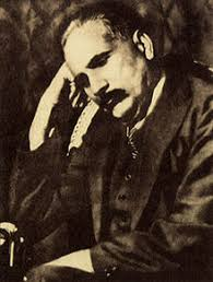 Biography of Allama Iqbal