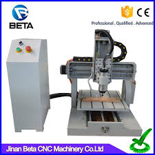 fast sd desktop cnc wood cutting carving router machinery for plywood plastic