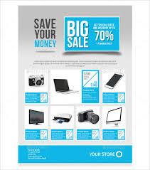 77 Sales Flyer Template Psd Docs Pages Ai Free Premium Templates