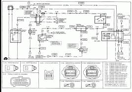 mazda wiring diagram wiring diagrams 1991 mazda b2600i b2200 wiring diagram legend color codes