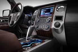 ford trucks 2015 interior. 2015 ford expedition interior trucks l