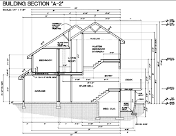 Interior Design Drawings Whats the Plan Stan Interior