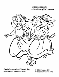 Small Picture Barbie Dress Up Coloring Coloring Pages