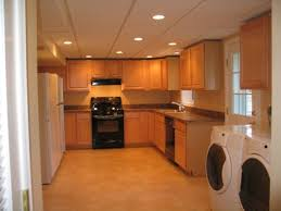 Basement Kitchens Best Basement Kitchen Layout Ideas On Interior Desi 3649