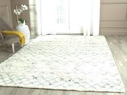 area rugs 10 x 12 area rugs x 4 6 rug designs blue diamond large