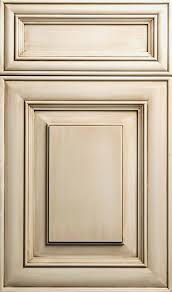 kitchen cabinet outlet. Kitchen: Kitchen Cabinet Outlet Waterbury Images Home Design Fancy On Tips