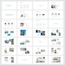 keynote presentation templates keynote presentation templates 12 free pdf ppt psd key