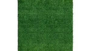 home depot fascinating green turf rug colors dean indoor outdoor carpet artificial grass area rugs synthetic