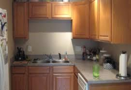 Fabulous Kitchen Designs Gorgeous Fabulous Small Kitchen Lighting Ideas Kitchen Lighting Ideas For